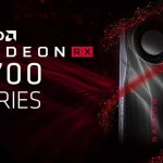 AMDs 5700 XT Temperaturen bis 110°C sind innerhalb der Spezifikation