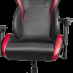 Drei neue Speedlink-Gaming-Chairs für entspanntes Zocken