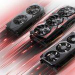 ASUS kündigt ROG Strix und ASUS TUF Gaming Radeon RX 5700 XT & RX 5700 Grafikkarten an