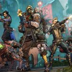 Borderlands 3 PC Systemanforderungen und Tech-Features