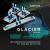 Facebook-Blog-DE-Phanteks-Glacier-C360i-&-C360a--Glacier-Gigabyte-Aorus-Xtreme-block