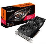 Gigabyte-Radeon-RX-5700-GAMING-OC-8G
