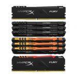 HyperX-Fury-DDR4-Kits