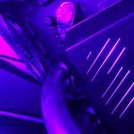 SilentiumPC Navis RGB 240 im Test