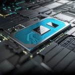 Intel Rocket Lake CPU geleakt: 6 Kerne und 12 Threads