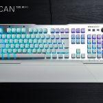 ROCCAT Produktneuheiten auf der Gamescom 2019