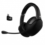ROG Strix Go 2.4 Wireless Gaming Headset