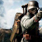 Dice kündigt offiziell den Battlefield V '5v5' Modus an