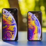 Neues iPhone 11 Erscheinungsdatum, Neuigkeiten & Preisentwicklung
