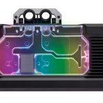 techpowerup: CORSAIR Hydro X Series XG7 RGB 10-SERIES GPU Water Block