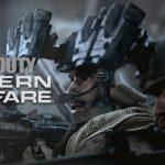 GeForce-RTX-Grafikkarten kaufen und Call of Duty: Modern Warfare dazu erhalten