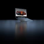 NVIDIA Quadro RTX 6000 treibt den schnellsten Laptop der Welt an - ASUS ProArt StudioBook One