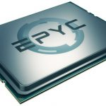 AMD 2nd Gen EPYC erweitert Ökosystem und zeigt neue Angebote und Performance-Meilensteine
