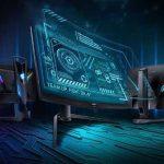 AORUS-Tactical-Gaming-Monitor-Intrro