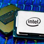 Intels 14-nm-Chip Lieferprobleme halten an
