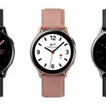Galaxy-Watch-Active2-Stainless-Steel-Trio