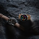 HUAWEI-Watch-GT-2-Intro