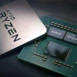 BIOSTAR listet unangekündigte AMD Ryzen 9 3900 Prozessoren