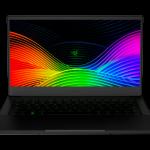 Razer enthüllt das weltweite erste Gaming Ultrabook - das neue Blade Stealth 13