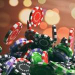 Mobile Casino Spiele – Top 5 Merkmale für Smartphone und Tablet
