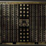 NVIDIA GeForce GTX 1660 Super Turing GPU mit schnellerem GDDR6-Speicher erwartet