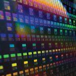 TSMC beginnt im Jahr 2020 mit der Massenproduktion von 5-nm-Chips
