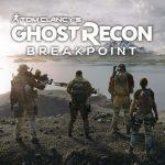 Ghost Recon Breakpoint-Beta ist ab sofort verfügbar