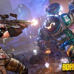 techpowerup: Borderlands 3 Benchmark Test & Performance Analysis