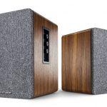 wavemaster BASE: Leistungsstarkes und erschwingliches 2.0 Soundsystem