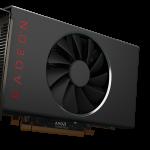 AMD hebt 1080p-Gaming mit der neuen Radeon RX 5500-Serie auf die nächste Stufe