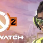 Overwatch 2 unterstützt PvE und kommt zur BlizzCon