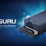 FSP stellt die modularen Netzteile FlexGURU 250W und 300W vor