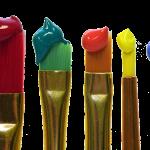 Pixel Art App perfekt für Freizeitbeschäftigung