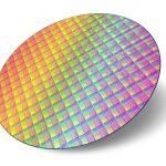 TSMC beginnt mit der Konstruktion der 3 nm Fabriken