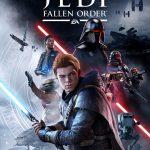 Star Wars Jedi: Fallen Order - Systemvoraussetzungen geleaked