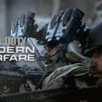 Call of Duty: Modern Warfare mit NVIDIA-Ansel- und Highlight-Unterstützung