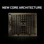 NVIDIA könnte Ampere-GPUs der nächsten Generation im ersten Halbjahr 2020 auf den Markt bringen