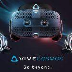 NVIDIA: Der neue Game-Ready-Treiber ist da