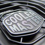 Cooler Master Reactor 750W im Test