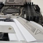 ASUS PRIME X299 Edition 30 im Test