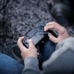 Razer Raion: Arcade Stick-Steuerung trifft auf traditionelles Controller-Design