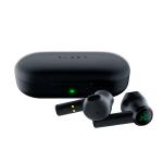 Perfektes Sounderlebnis mit den Razer Hammerhead True Wireless Earbuds