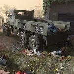 Call of Duty: Modern Warfare: Atemberaubende Effekte auf GeForce-RTX-GPUs dank aktiviertem Raytracing