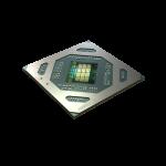 AMD Radeon Pro 5000M