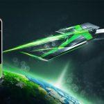 Seagate gibt Pläne für eine 50-TB-Festplatte bis 2026 bekannt