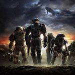 Quake II RTX mit noch besserer Bildqualität und Game-Ready-Treiber für Halo Reach