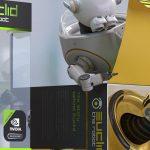 Mit NVIDIA-RTX-GPUs sind Adobe-Apps besser und schneller als jemals zuvor