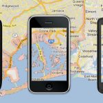 4-free-cell-phone-tracker-app