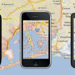 Ein Zeitalter ohne Privatsphäre: Wie Sich ein Handy tracken lässt, ohne Spuren zu hinterlassen