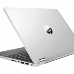 Die fünf besten Desktop-PCs für das Mining von Kryptowährung